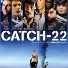 Catch-22 (1970) - Martin Sheen  DVD