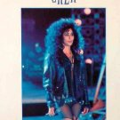 Cher: Extravaganza - Live at the Mirage (1992)   DVD
