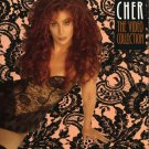 Cher: The Video Collection  DVD