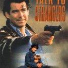 Don´t Talk To Strangers (1994) - Pierce Brosnan  DVD