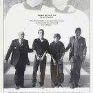 Falcon And The Snowman (1984) - Timothy Hutton  DVD