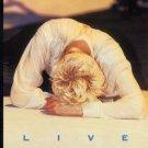 Eurythmics : Live (1987)  DVD