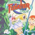 Fabulous Fleischer Folio : Volume 1  DVD