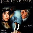 Jack The Ripper (1976) - Jess Franco  UNCUT DVD