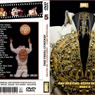 Elvis : The Final Curtain - CBS TV Special  DVD