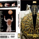 Elvis : The Final Curtain - Live In Omaha,NE 1977  DVD