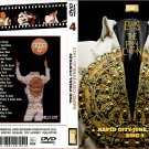 Elvis : The Final Curtain - Live In Rapid City,SD 1977  DVD