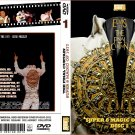 Elvis : The Final Curtain - Super 8 Magic of 1977 (Disc 1) DVD