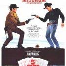Five Card Stud (1968) - Dean Martin  DVD