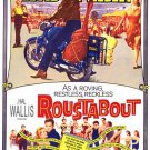 Roustabout (1964) - Elvis Presley  DVD