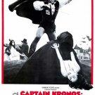 Captain Kronos : Vampire Hunter (1974) - Horst Janson  DVD