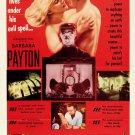 Four Sided Triangle (1952) - John Van Eyssen  DVD