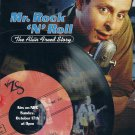 Mister Rock ´n´ Roll : The Alan Freed Story (1999) - Judd Nelson  DVD