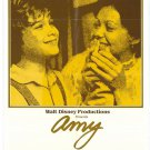 Amy (1981) - Jenny Agutter  DVD