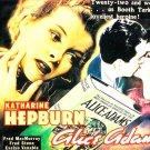 Alice Adams (1935) - Katherine Hepburn  DVD