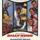 Billy Budd (1962) - Peter Ustinov  DVD