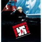 Odessa File (1974) - Jon Voight  DVD