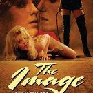 The Image (1975) - Rebecca Brooke  DVD
