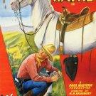 Riders Of Destiny / The Star Packer - John Wayne Double Feature DVD