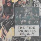 The Phantom (1943) : The Complete Serial - Tom Tyler   2 DVD Set