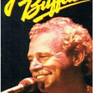 Jimmy Buffet - Live By The Bay (1987)  DVD