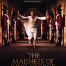 The Madness Of King George (1994) - Nigel Hawthorne  DVD