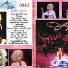 Dolly Parton : Live In London 1983  DVD