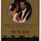 Mr. North (1988) - Anthony Edwards  DVD