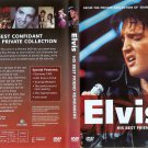 Elvis - His Best Friend Remembers  DVD
