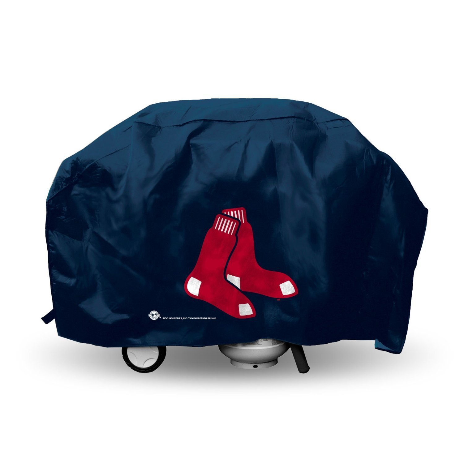 Boston Red Sox Economy Grill Cover