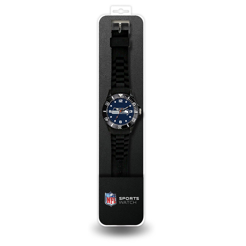 Seattle Seahawks NFL Spirit Watch