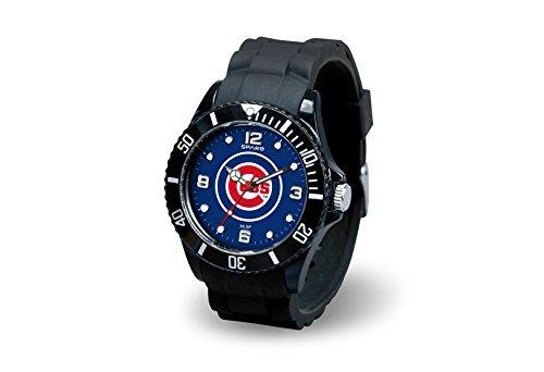 Chicago Cubs MLB Spirit Watch