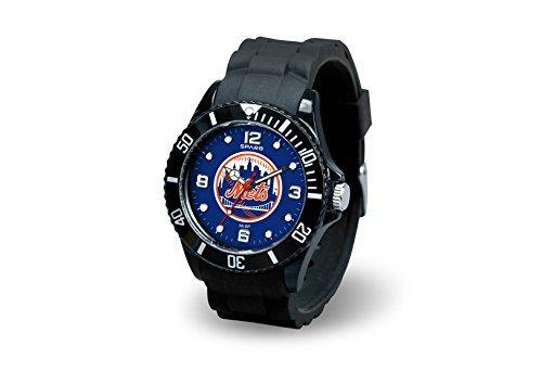 New York Mets MLB Spirit Watch