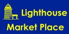 LIGHTHOUSE MARKETPLACE
