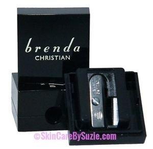 Brenda Christian Precision Blade Sharpener