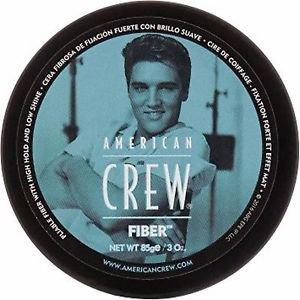 American Crew Classic Fiber 3oz