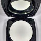 Fabulan Topical Shader Hair Loss Concealer & Thickener (White)