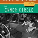 The Inner Circle by T. C. Boyle (2004, Hardcover)