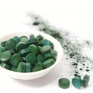 Spirulina 60 Tablets