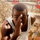 RACE - Jesse Owens Movie  LIMITED REDUCED WINTER PRICE