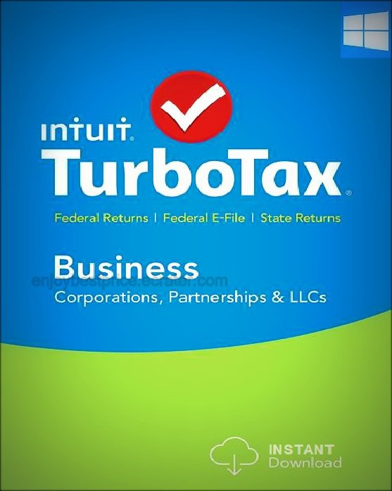 turbotax business 2017 free download