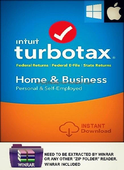 free torrent download turbotax deluxe for windows