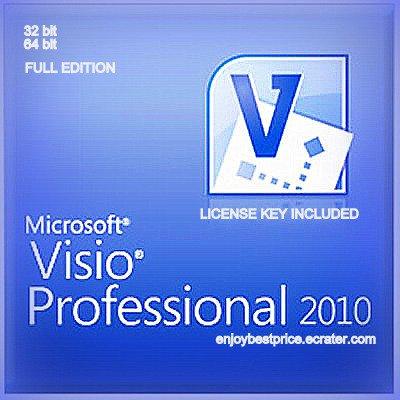 download free microsoft visio 2007 64 bit