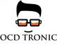 ocdtronic