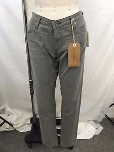 AG ADRIANO GOLDSCHMIED CYPRUS THE LEGGING SUPER SKINNY FIT JEANS SIZE 32