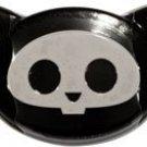 Skelanimals Kit the Cat Tin Mints - Minty Bones !