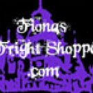 Fiona's Fright Shoppe Gift Certificate
