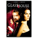 Glass House 2 - The Good Mother  DVD (2006) Angie Harmon Jason London