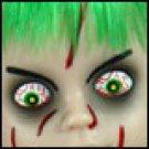 Living Dead Dolls Urban Legends The HooK series 17