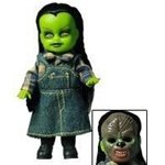 Mini Mishka Living Dead Dolls Mezco